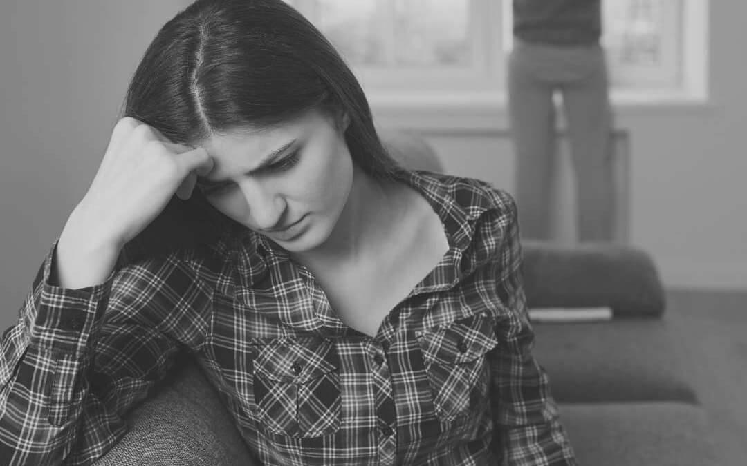 Was ist eine toxische Beziehung und wie kann ich mich daraus lösen?